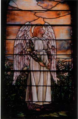 [Photo of a